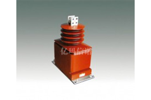 LZZBW-35BISYD current transformer